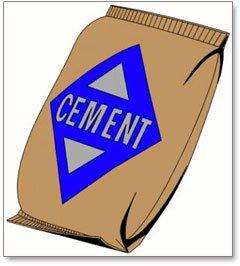 cement1.jpg