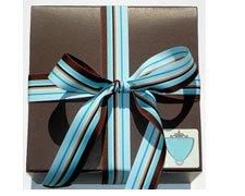 gifts1.jpg