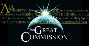 Great-Commission-S
