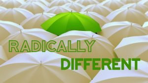 Radically-Different_web_blog_post