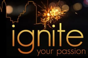 ignite-passion