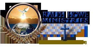 Ralph Howe Ministries